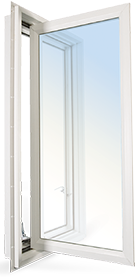 Casement Windows Toronto