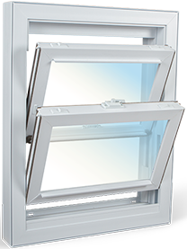 Single/Double Hung Windows Toronto