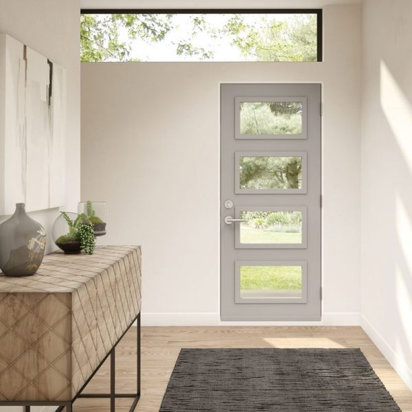 Design Doors Collection 1