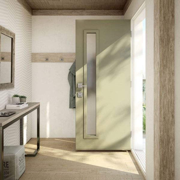 Design Doors Collection 2