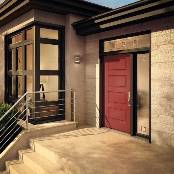 Shaker Doors Collection Toronto