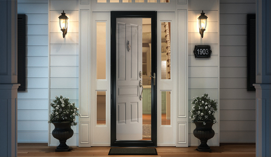 http://www.simpleimageresizer.com/_uploads/photos/df7373aa/What_Door_Styles_Are_Best_For_Security_538x313.jpg